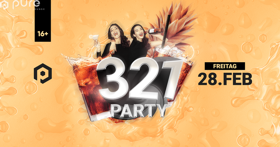 3-2-1 Party
